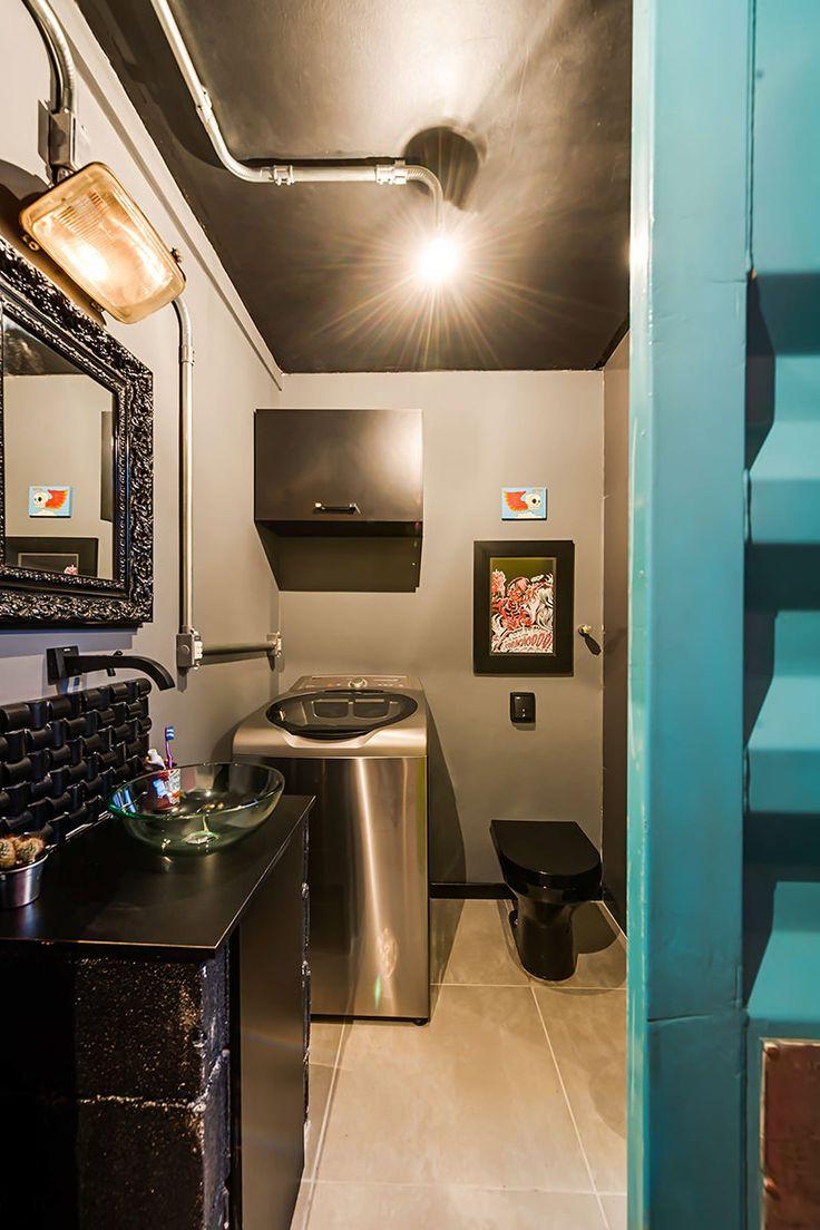 10-banheiro-pequeno-lavanderia