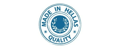Made in Hellas . Greece's next target   #TheGreeceWeWant