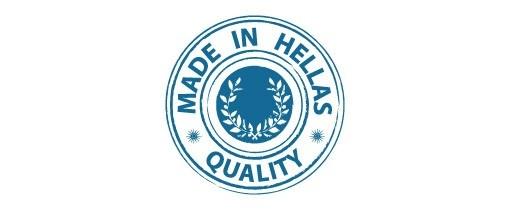 Made in Hellas . Greece's next target   #TheGreeceWeWant