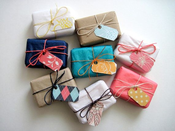Soap Favors, 50 Custom 3 ounce Bars for Weddings, Bridal Showers, Baby Showers FREE SHIPPING