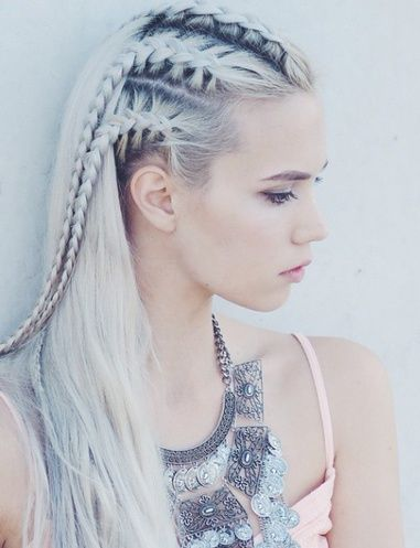 braids-braided hairstyles-braided updo-plaits-plaits hairstyles- braided ponytails