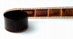 REFLEXÕES E DEVANEIOS: Cardápio de filmes gratuitos no Memorial da Améric...