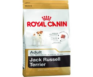 Prezzi e Sconti: #Royal canin jack russell terrier adult (500  ad Euro 7.50 in #Royal canin #Prodotti per animali cani cibo
