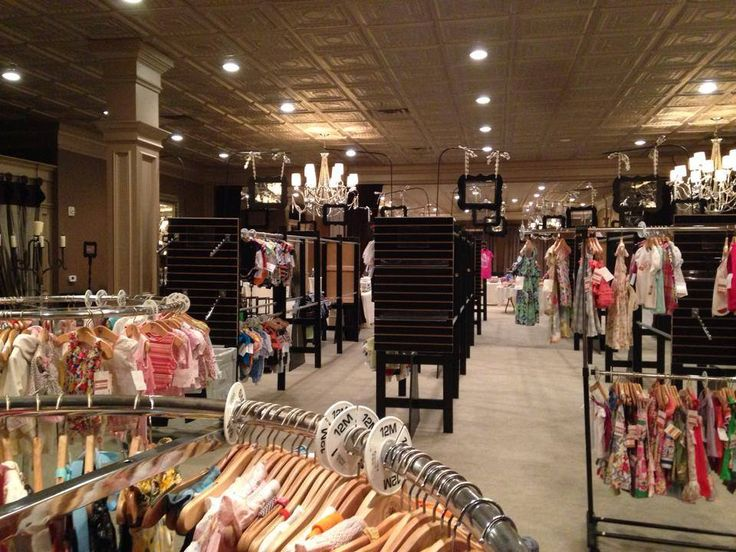 15 best visit the store cupcake santa rosa ca images on