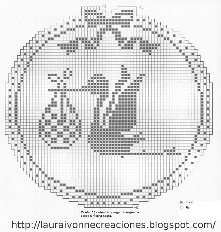 D1a.jpg (1240×1302)