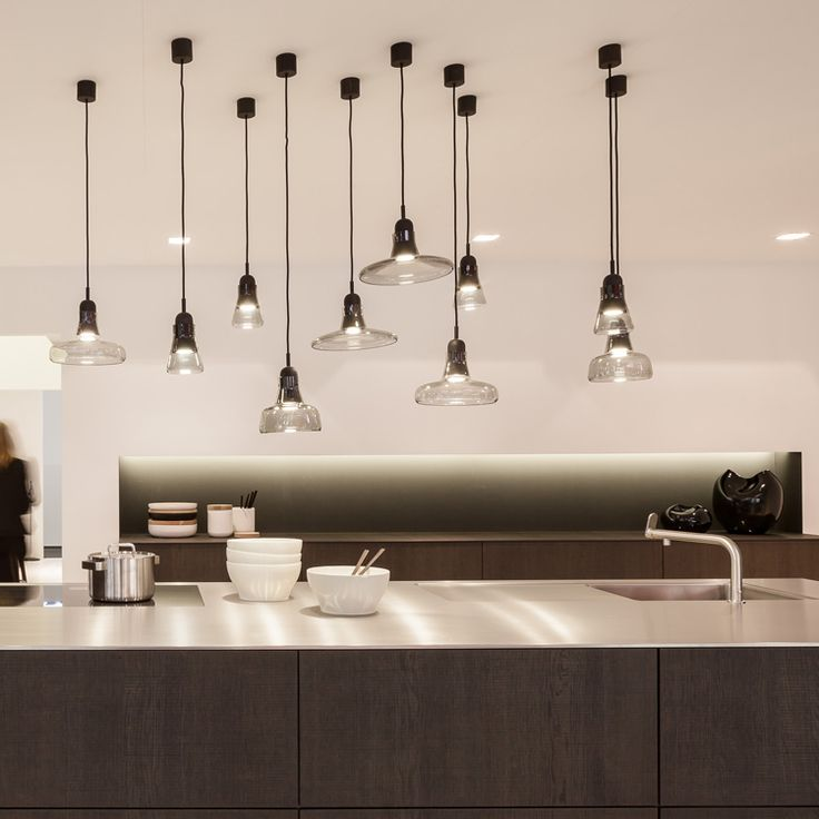 Shadow Pendants By Brokis Http://ecc.co.nz/lighting/indoor