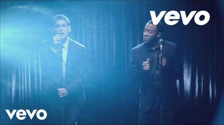 MKTO's official music video for 'Classic'. Click to listen to MKTO on Spotify…