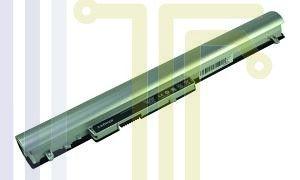 Infotátil // Bateria Compativel HP 14.8V 2600mAh // Portáteis, telemóveis e tablets - novos e usados
