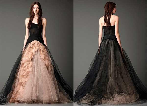 129 mejores imágenes de Lovely Wedding Dresses en Pinterest   Boda ...