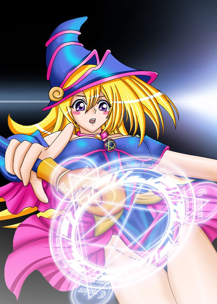 yugi-gets-laid-with-dark-magician-girl-video
