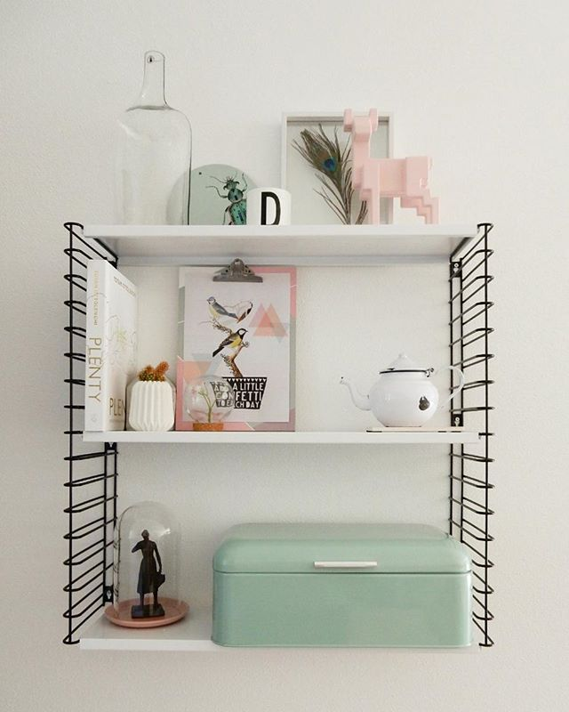 17 best Huisdecoratie images on Pinterest | Ikea, Frames and Girl ...