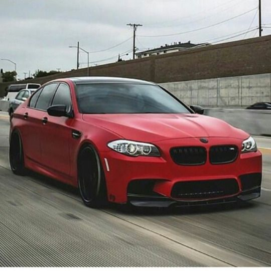 Bmws: 45 Best Carbon Fiber Pieces On BMWs Images On Pinterest