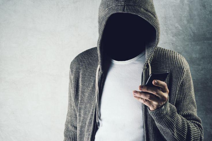 5 Absolute Ways to Stay Away From Online Predators.      Spotafriend Blog – Teen Meeting App to Make New Friends  #meet #online #predator #safe #app #teen #warning