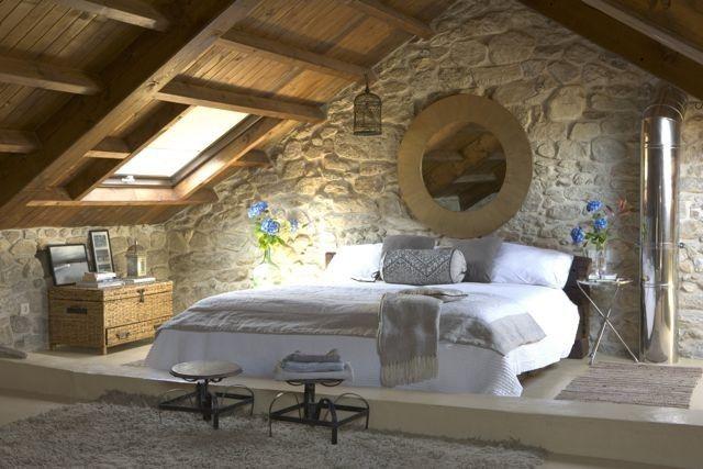 die besten 25 dachfenster ideen auf pinterest dachfenster schlafzimmer dachboden dusche und. Black Bedroom Furniture Sets. Home Design Ideas