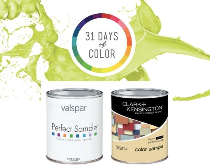 The 25+ best Ace hardware paint ideas on Pinterest   Chalk ...