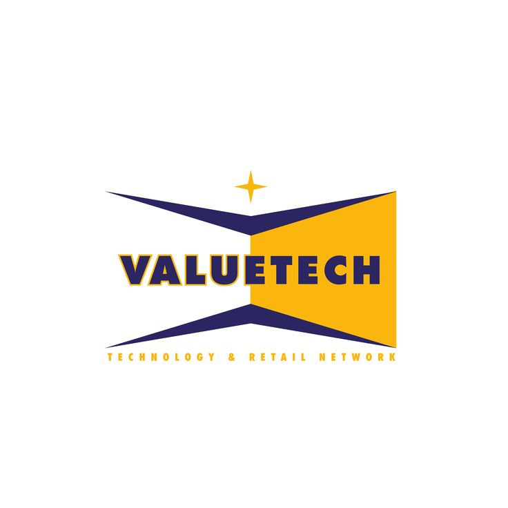 Value Tech