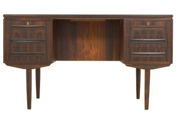 new love of danish furniture