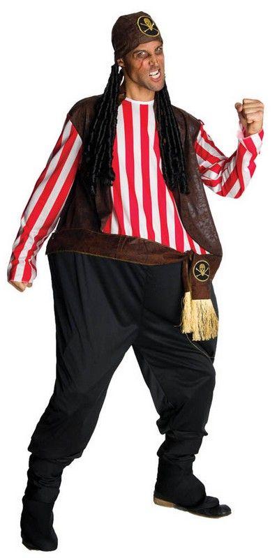 Halloween costume | Euro Palace Casino Blog