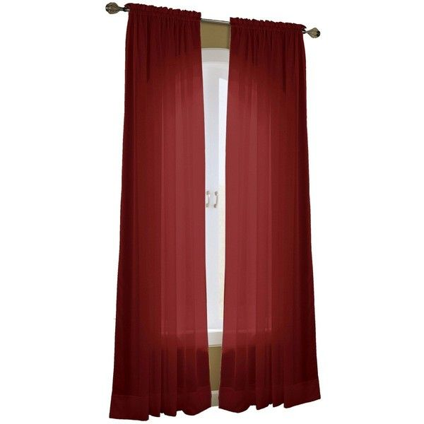 Top 25 Best Burgundy Curtains Ideas On Pinterest Reynolds Gym Goth Bedroom And Burgundy Walls