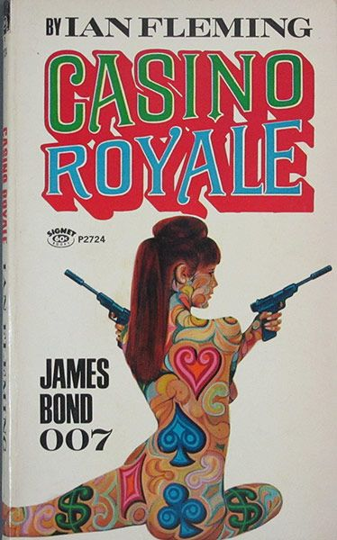 james bond casino royale full movie online book fra