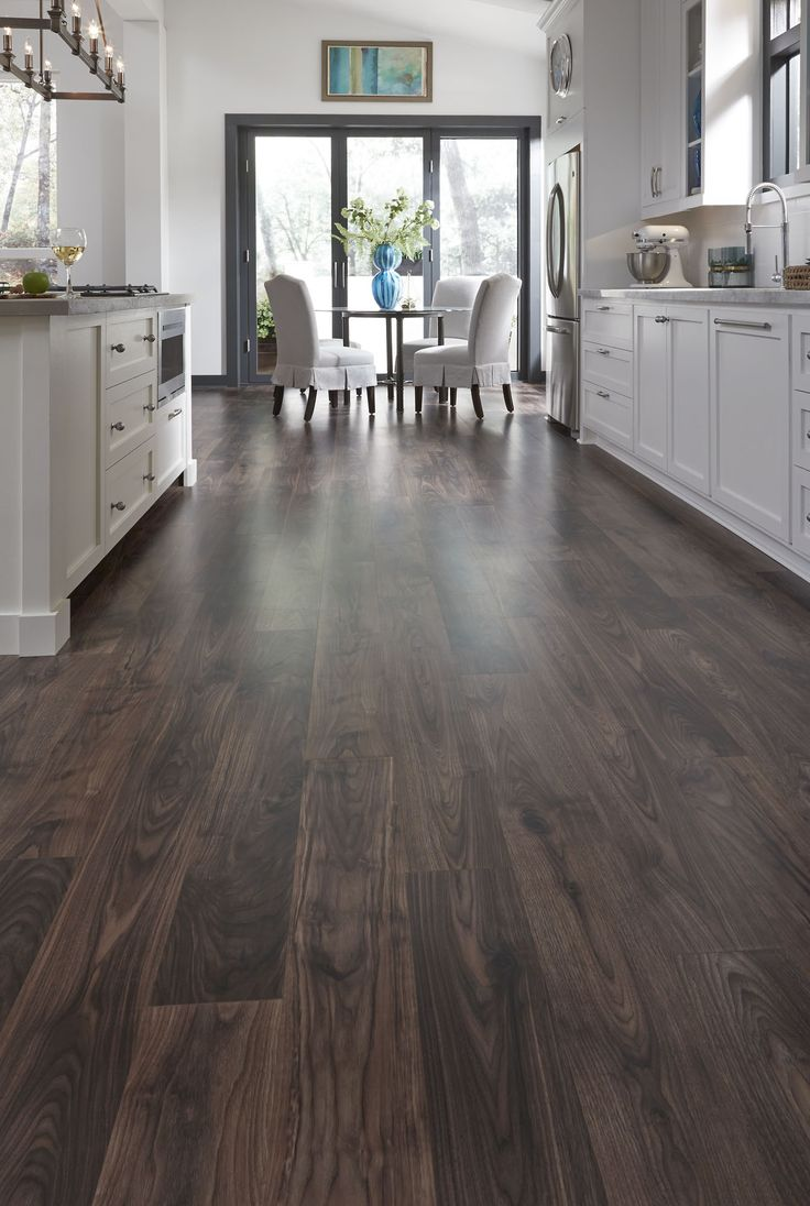 35 best the worry proof collection images on pinterest for Ccp flooring