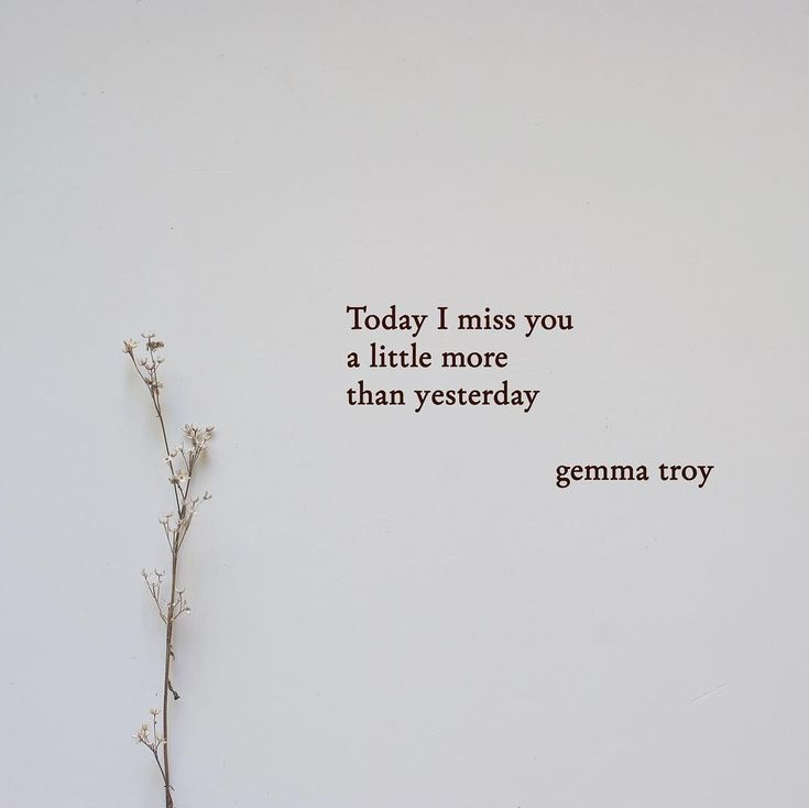 "Gemma Troy Poetry (@gemmatroypoetry) on Instagram: ""Thank you for reading my poetry and quotes. I try to post new poems and words about love, life,…"""