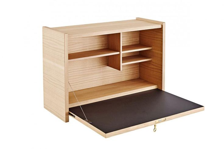 die besten 25 pc schrank ideen auf pinterest. Black Bedroom Furniture Sets. Home Design Ideas