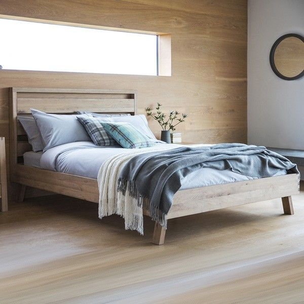 21 best Contemporary and Retro Bed Frames and fy Mattresses