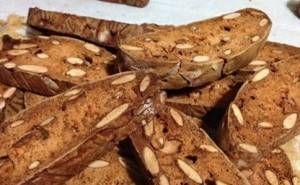 Mastazzola, dolci calabresi dalle origini antichissime