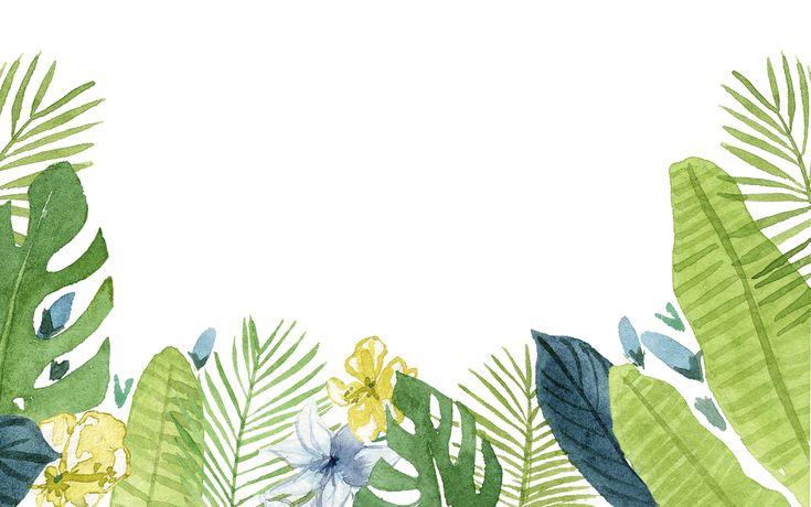 Resultado de imagen para watercolor world map desktop wallpaper