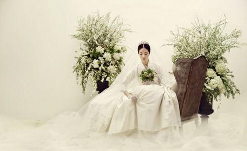 Desing by Tchai Kim Young Jin