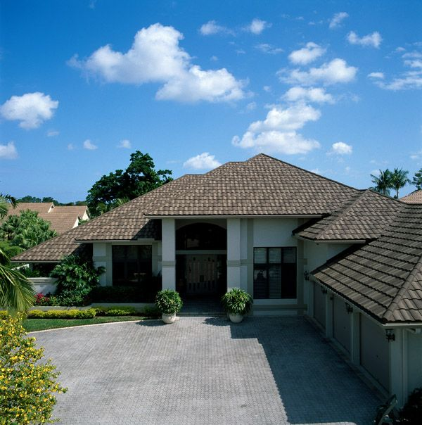 Elegant Rodney Hall Roofing