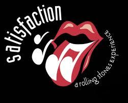 rolling stones - Google Search