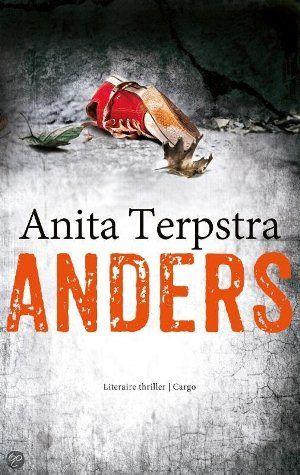 Anders, Anita Terpstra 02-01-2016 (1)