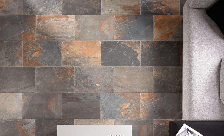 47 Best Unicom Starker Images On Pinterest Bathrooms