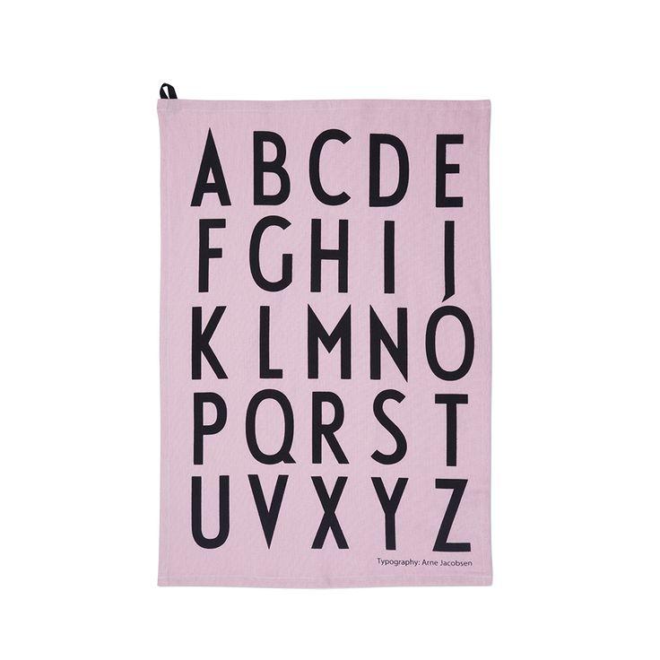 71 besten lieblingsmarke design letters bilder auf for Trendige wohnaccessoires
