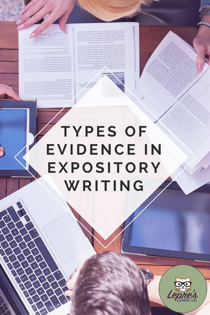 expository writing topics I would use these writing prompts to have students practice expository writing i would write at the top of the sheet write to explain and let the students choose their writing prompt.