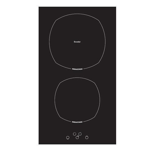 westinghouse electric cooktop phr284u reviews