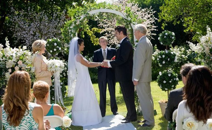 17 Best Ideas About Wedding Ceremony Outline On Pinterest: 17 Best Ideas About Romantic Wedding Vows On Pinterest