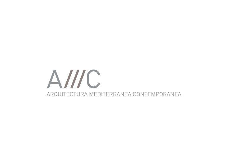 AMC. Conca y Marzal design. www.concaymarzal.com #branding #communication #comunicacion #naming #logo #web #marca #graphic design