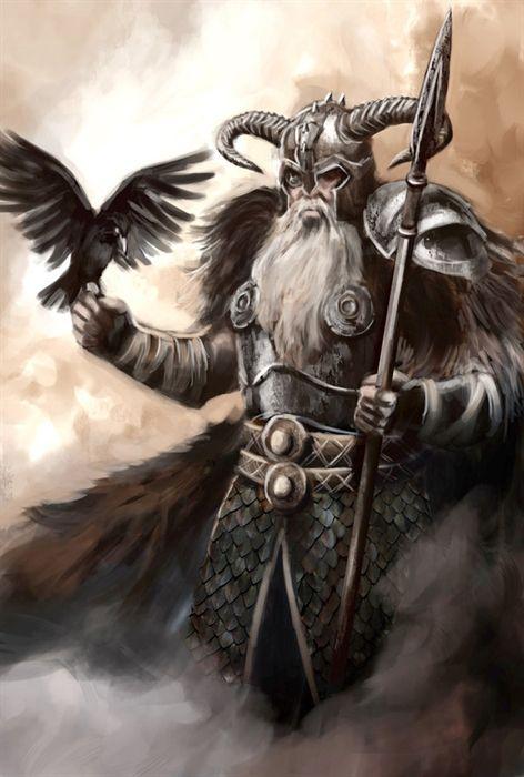 1000+ ideas about Odin's Spear on Pinterest | Fantasy ...  1000+ ideas abo...