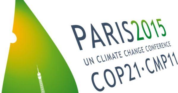 Acuerdo en la Cumbre de París contra el cambio climático