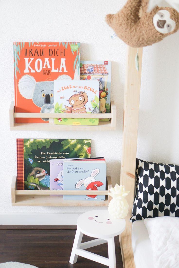 """63 besten IKEA HACK BEKV""""M Gewürzregal Bilder auf Pinterest"""
