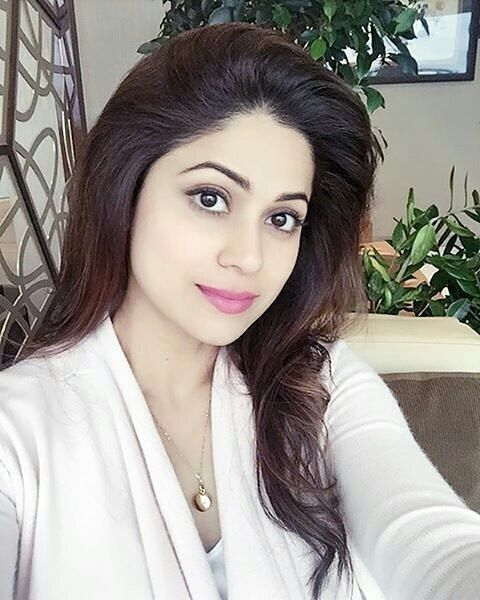 Shamita Shetty looking pretty in her latest selfie from London, where she is holidaying with her sister Shilpa @Bollywood ❤❤❤