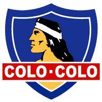 Club Social y Deportivo Colo-Colo (Chile)