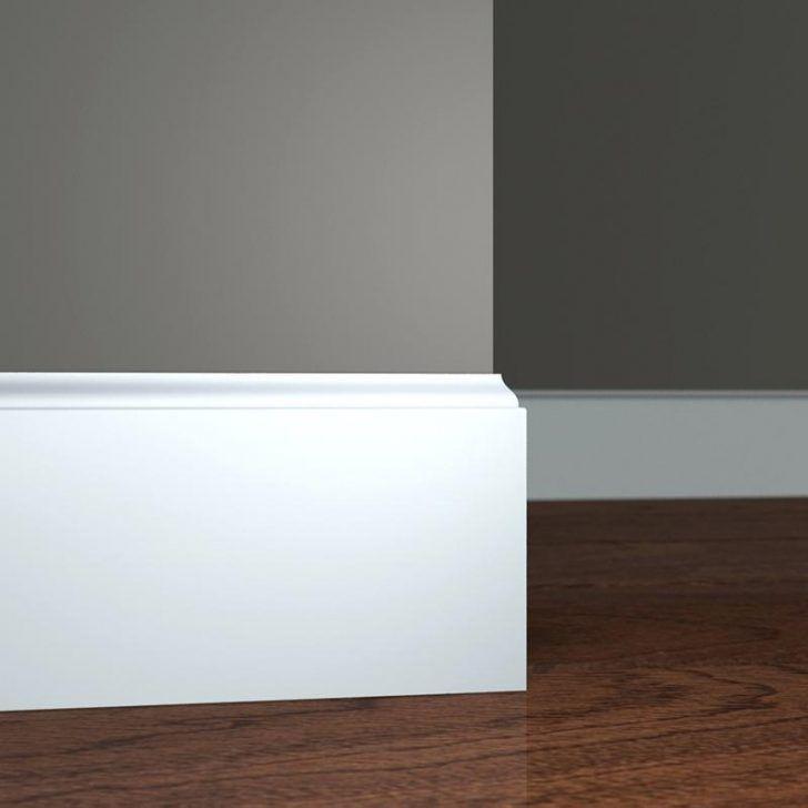 Colonial Base Moulding Profiles Wm618 Base Moulding Standard Millwork Base Profiles Mdf Baseboard Molding Profiles