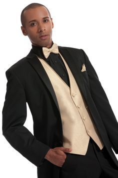 Rhodes Tuxedos by After Six. Rental Tuxedos fit perfect when you trust and authorized tuxedo store with your special occasion.