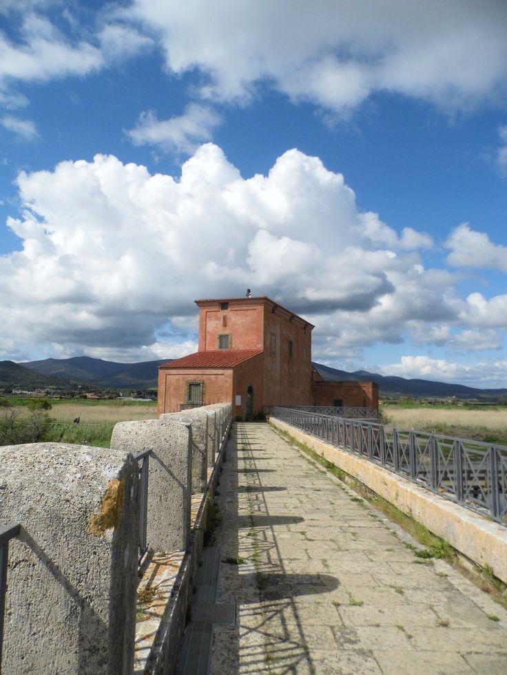 Casa Ximenes