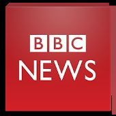 BBC News #GoinFIRSTheLOVeGODi'sGoodGoinTodAYHisADONAYinLOVEsinMiseriCorDIAsforHalleFOeTodAYH.comADONAYforHindusinLinguageHibdi