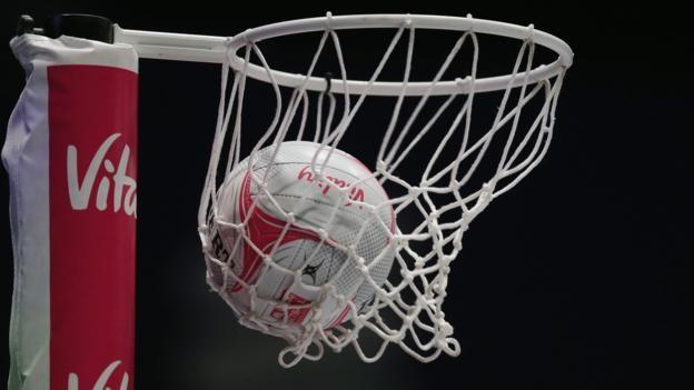 Superleague Netball: Celtic Dragons 55-50 Surrey Storm | Bible Of Sport